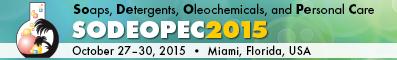 SODEOPEC2015