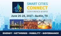Smart Cities 2017