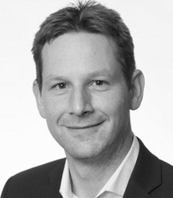 Christoph Briehn